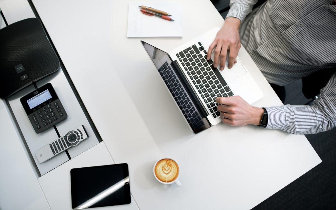 SEO Blog Writing For Beginners